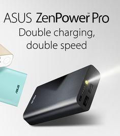 ABTU010 ZEN POWER POWERBANK Batteria portatile http://www.infoshopsrl.it/abtu010-zen-power-powerbank-batteria-portatile.html