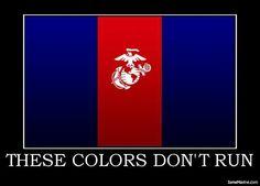 Oorah Once A Marine, Marine Mom, Us Marine Corps, Usmc, Marines, Improvise Adapt Overcome, Marine Quotes, Parris Island, Band Of Brothers