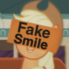 Applejack Mlp, Equestria Girls, Drink Sleeves, My Little Pony, Aesthetic Wallpapers, Breakup Quotes, Anime, Icons, Stickers