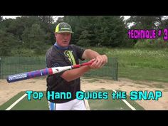 Softball hitting: Slumping? 3 Techniques for slumpbusting SM61 - YouTube Baseball Tips, Baseball Cards, Softball Coach, Slow Pitch Softball, Coaching, Exercise, Drills, Youtube, Workouts