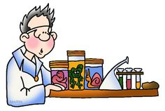 Free Science Lesson Plans, Activities, Powerpoints, Interactive Games