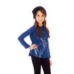 1000 Images About Preteen Fashion On Pinterest Girls