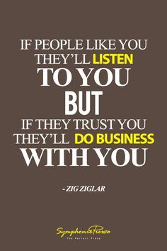 Nice quote To be a great entrepreneur you have to hire great tech talent. Our 15+ years of experience can help you. Contact us at carlos@recruitingforgood.com