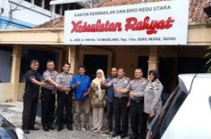 Tribratanewsmagelangkota.com – Kepala Kepolisian Resor Magelang Kota Ajun Komisaris Besar Polisi Edi Purwanto SIK MH melalui