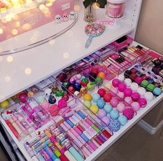 Trendy Makeup Organization Tips Organisation 25 Ideas