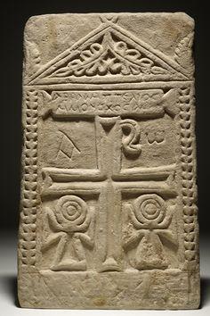 22 Best Tanit Goddessphoenicians Images Ancient Goddesses