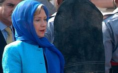 "Hillary's Plan To Change America's ""Religious Beliefs"" - Faith Family America"