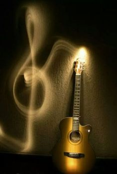 Music Instruments Guitar Photography Cello 19 Ideas #photography #music