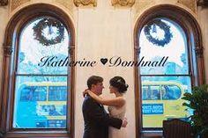 Image result for wedding photos westin hotel dublin