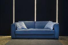 BALDO sofa. Suinta www.suinta.com #furniture #interiordesign #interiors #contemporary #furnituredesign #sofa #style #comfort Armchairs, Sofas, Rustic Chic, Best Brand, Contemporary Furniture, Love Seat, Furniture Design, Lounge, Couch