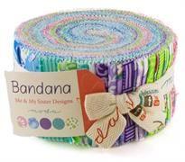 Bandana - Jelly Roll