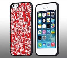 DCD - Vans on the Wall Custom Case for Iphone 4 4s 5 5c 6 6plus (Iphone 6plus black) DCD http://www.amazon.com/dp/B01441PUO6/ref=cm_sw_r_pi_dp_4XR2vb1GTKZAT