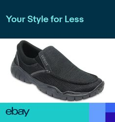 7814fb0a1681 Skechers Men s Relaxed Fit Superior Milford Charcoal (Grey) Gray (US ...