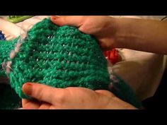 Loom Knitting E WRAP KNIT STITCH - YouTube Loom Knitting Stitches, Fingerless Gloves, Arm Warmers, Youtube, Patterns, Fingerless Mitts, Fingerless Mittens, Youtubers, Youtube Movies
