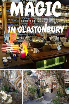 8 things to do in Glastonbury, United Kingdom Europe Destinations, Scotland Travel, Ireland Travel, Glastonbury Town, Glastonbury England, Cool Places To Visit, Places To Go, Stuff To Do, Things To Do