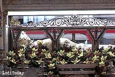 San Bassiano Lodi leggenda di san bassiano santi chiesa lodi today notizie lodigiano del cittadino e lodi in festa dintorni