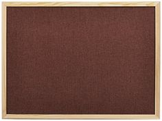 Nakabayashi fabric color board M size 600 x 450mm FBM6045SNW japan import ** Want additional info? Click on the image.