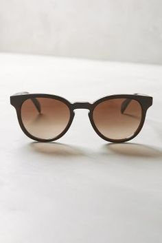 Paul Smith Palmer Sunglasses Wine All Eyewear