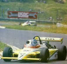 「Toleman-Hart F2」の画像検索結果