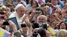 F.G. Saraiva: Audiência: através do dom do conselho, Deus nos fa...
