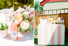 bridal-shower-Cheerful_Garden_Party_Brunch_ConnieDaiPhotography_6