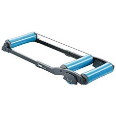Bike Rollers - Roller Tacx Galaxia 2016 ** Find out more about the great product at the image link.