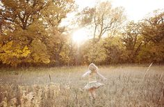 8 Ways to Find a Photography Workshop Right for YOU! Photo: Cathy Mores, Kansas Teacher