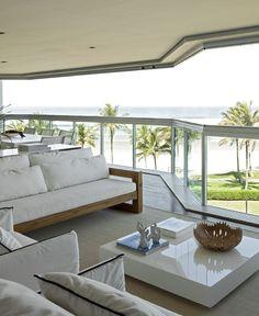Condo Vacation Rental In Orange Beach Vacation Villa Pinterest