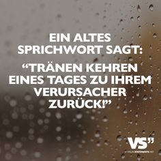 quotes ideas – New Ideas Favorite Quotes, Best Quotes, Funny Quotes, Life Quotes, German Quotes, Susa, Love Live, Visual Statements, True Words
