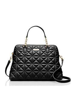 19 Best Coach Handbags For Less on Amazon images   Coach bags, Coach ... d42ed2941f