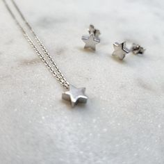 418a5f6c96e0 Las 8 mejores imágenes de Collares de plata
