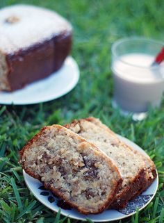 Bread Maker Recipes, Deli, Cooking Time, Gluten Free Recipes, Banana Bread, Buffet, Bakery, Food And Drink, Breakfast