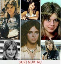Female Rock Stars, Heavy Rock, Joan Jett, Pop, Rock N Roll, Kylie, Musicians, Beautiful Women, Wonder Woman