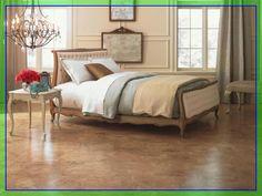 bedroom floor alternatives to carpet  #bedroom #floor #alternatives #to #carpet Please Click Link To Find More Reference,,, ENJOY!! Bedroom Floor Tiles, Bedroom Wooden Floor, Floor Plan 4 Bedroom, Room Tiles, Bedroom Flooring, Bedroom Carpet, Bedroom Rustic, Bedroom Furniture, Laminate Tile Flooring