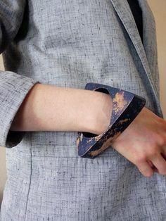 Bridget Harvey jewelry (Elemental Design by BH Handmade Jewellry)