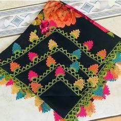 Birbirinden Efsane Tığ İşi Oya Modelleri Bohemian Rug, Quilts, Blanket, Lace, Placemat, Sewing Blogs, Tejidos, Weaving, Comforters