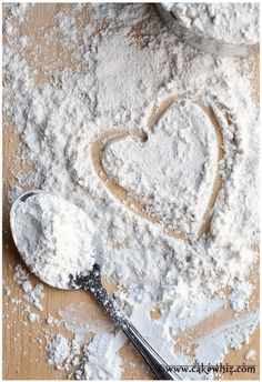 Learn to make homemade cake flour Its very easy and cheaper than