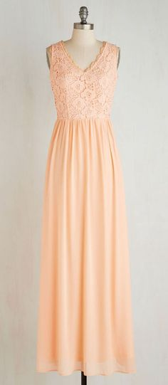 Love is Here to Sway Dress