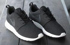 Nike 11 1/2 Shoes