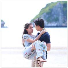 Couple Portraits, Couple Photos, Mark Prin, Love Is Comic, Perfect Boyfriend, Perfect Relationship, Thai Drama, Celebs, Celebrities