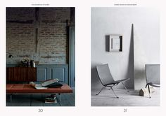 The 285 best art direction furniture interiors images on