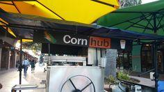 cornhub - Google Search