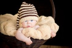 Picnic baby. Online Baby Album on Baby Pics by Cute Baby Pics