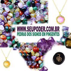 A venda em www.seupoder.com.br