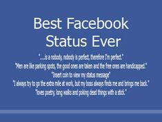 Facebook Messaging Stickers for Free FOR GOOD MORNING   Funny Facebook quotes, status updates, profile pics