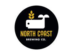 North Coast Brewing Co.  by Taylor Goad