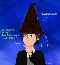 I preferred to put Rapunzel Hufflepuff, because I think she respect better the characteristics of this House. Obviously IMHO I hope you like it Disney Hogwarts, Harry Potter Disney, Disney Nerd, Disney Fan Art, Disney Movies, Funny Disney, Jack Frost, Rapunzel, Disney Dream