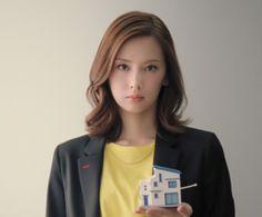 北川景子が家売るオンナで着用したネックレス