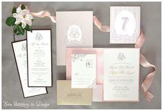 Vintage-Floral-Monogram-Invitation-Suite-by-ECRU-Stationery-Design2.jpg 2,083×1,425 pixels