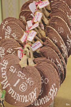 Kerwina's Pista sa Nayon Themed Party - Birthday - Party Doll Manila Baby Boy Birthday, 80th Birthday, Birthday Party Favors, 1st Birthday Parties, Birthday Invitations, Filipino, Festival Themed Party, Fiesta Theme Party, Party Party